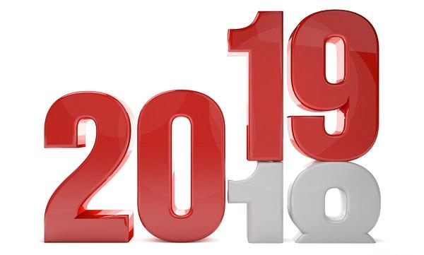 District Calendar 2019-2020