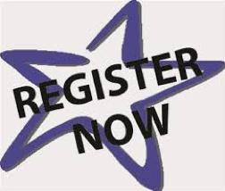 Parent Registration 2019-2020